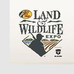 Land & Wildlife Expo