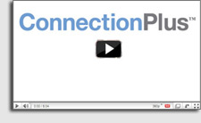 DU ConnectionPlus Toolbar
