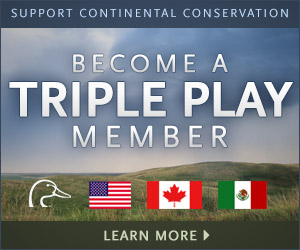 DU Triple Play Membership