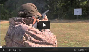 DU TV Better Waterfowling Tip