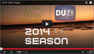 DU TV 2014 Season Preview
