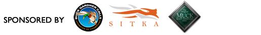 DU Films Sponsors