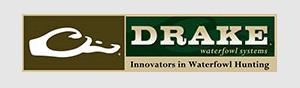 DU Partners