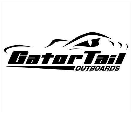 DU Corporate Partner - GatorTail